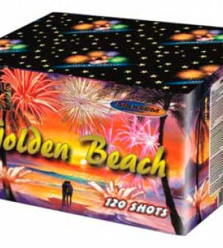 Golden Beach GWM 6122